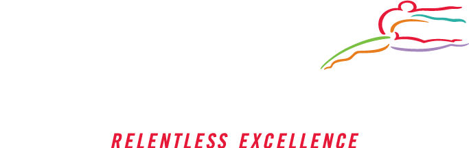 TEST Dallas Black Dance Theatre